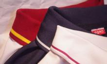 Gia công dệt bo áo thun cao cấp (bo DEBOVI)