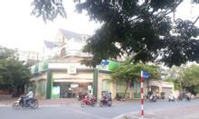 Bán nhà lô góc mặt phố Chu Huy Mân 3X tỷ (X thiếu nhi).