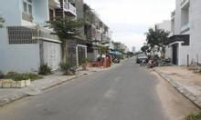 Bán đất Phú Xuân 3, 112m2, đường 7m5.