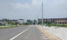 Sở hữu ngay đất nền giá rẻ thị trường của dự án Khu đô thị An Viên