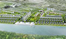 Dự án đất Quảng cuối cùng sát Cocobay ven sông phía nam Đà Nẵng