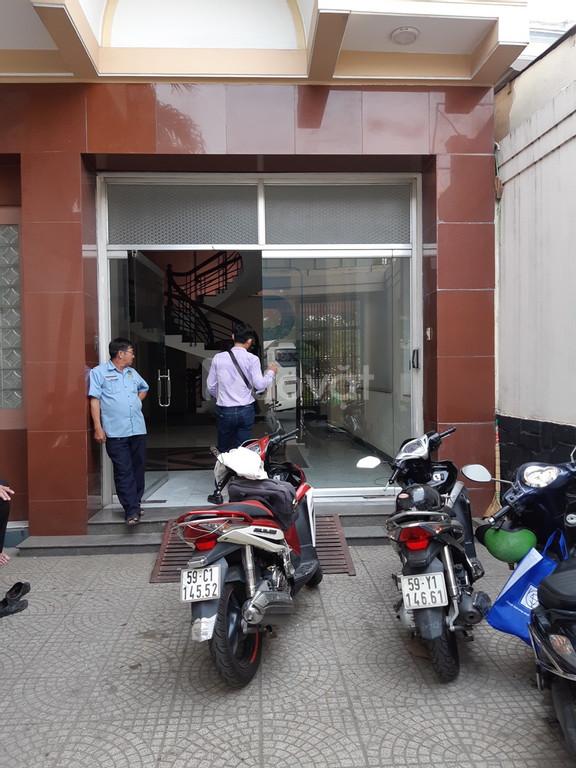 Chuyên cho thuê mặt tiền kinh doanh khu vực Tân Bình, giá tốt
