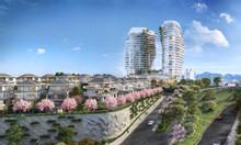 Sự kiện ra mắt dự án Phoenix Legend tại khách sạn Marriott Hà Nội