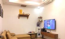 Bán nhà phố Nguyễn Viết Xuân, Thanh Xuân, 4 tầng, MT: 6.5m.