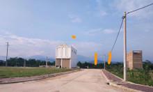 Chính chủ cần bán  lô đất vị trí đẹp, giá rẻ tại Bình Xuyên, Vĩnh Phúc