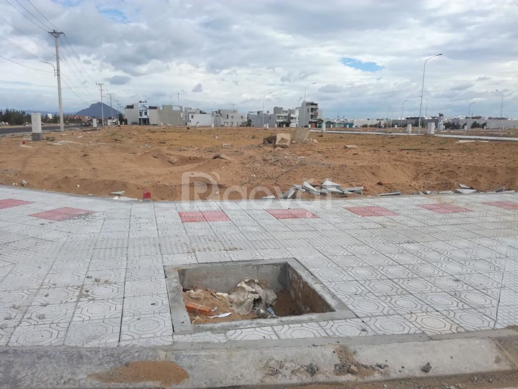 Bán đất ở ngay TTTP, gần sân bay và Vincom đã có sổ đỏ