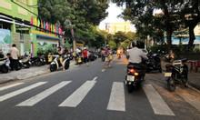 Bán lô đất mặt tiền đường Lê Bá Trinh,Hoà Cường Bắc,Hải Châu.