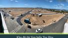 Bán lô đất biển liền kề sân bay Quốc Tế (ảnh 5)