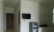 Cho thuê chung cư Vicoland đường Tố Hữu, tp Huế, phòng đẹp - giá rẻ