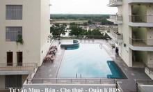 Bán căn hộ cao cấp Grand View phú mỹ hưng giá 4.450 tỷ
