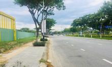 Melody City – Thành phố kim cương sát biển Đà Nẵng