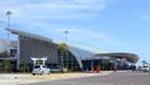 Bán lô đất biển liền kề sân bay Quốc Tế (ảnh 4)