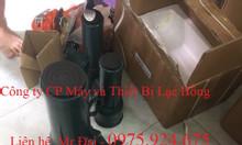 Kích ren cơ khí Kawasaki 10 tấn, 20 tấn, 30 tấn, 50 tấn