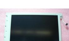 Màn hình LCD Hitachi for Sale - Công ty Phú Cường Phát