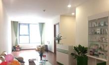 Cần bán căn hộ CT_4: 75m2, Eco Green, Nguyễn Xiển, giá 1.950 tỷ