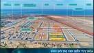 Bán lô đất biển liền kề sân bay Quốc Tế (ảnh 6)