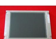 Màn hình LCD NEC Made in Japan Công ty Phú Cường Phát
