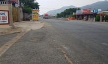 Chỉ 868tr/nền sở hữu ngay nền đất sổ đỏ xã Cà Ná-Ninh Thuận