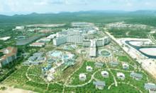 Bán shophouse mặt biển ngay Casino Phú Quốc, cam kết tối thiểu 5%/năm,