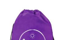 Xưởng cung cấp túi rút quảng cáo gía rẻ