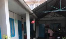 Bán biệt thự Đà Lạt 550m2 - Võ Trường Toản ngay trung tâm