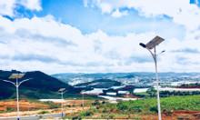 Dự án LangBiang nổi bật Thành Phố Đà Lạt