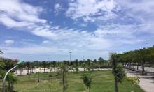 Bán đất biển Nguyễn Tất Thành sát Ủy ban, đối diện TTTM