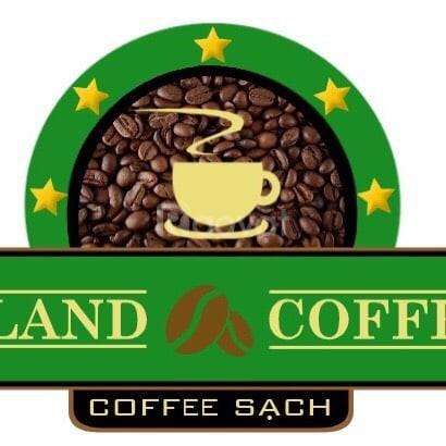 Bán cà phê cho khách mang đi