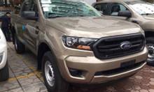 Ford Ranger XL 4x4 MT 2019 All New giá tốt trong năm