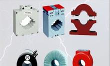 Máy biến dòng là gì? cách đấu máy biến dòng vào đồng hồ ampe