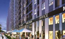 Picity High Park quận 12 – Căn hộ xanh chuẩn Singapore mở bán đợt đầu