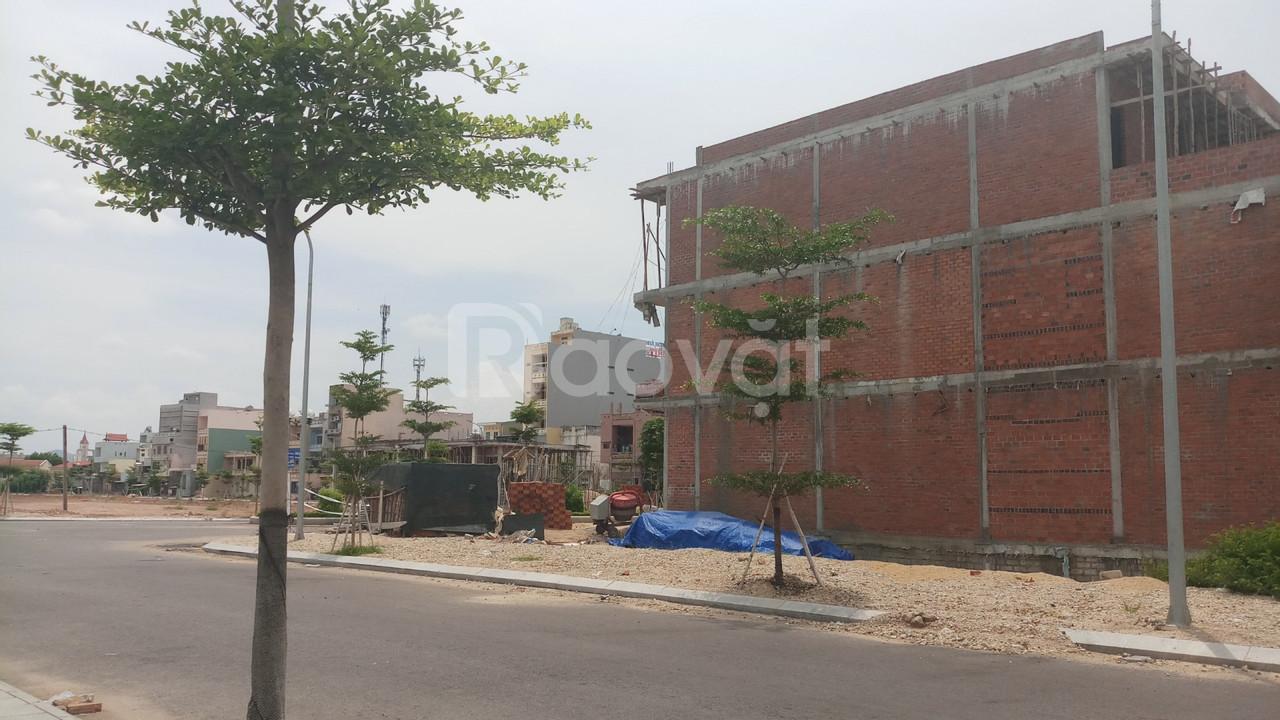 Với 1 tỷ đồng thì đầu tư ở đâu, Quy Nhơn New City là nơi bạn nên chọn