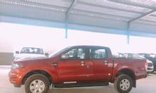 Ford Ranger XLS AT 2019 All New ưu đãi đặc biệt cuối năm