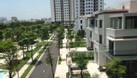 Bán suất ngoại giao căn hộ chung cư tòa NO3 - T8 khu Ngoại giao đoàn  (ảnh 6)