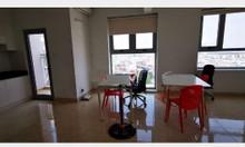 Cho thuê căn officetel Luxcity 528 Huỳnh Tấn Phát Q7, DT 46m2, giá 8Tr