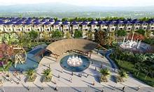 Đất dự án Phú Mỹ Gold City, SHR, lợi nhuận 25%