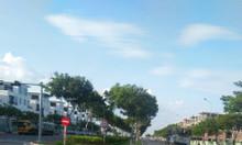 Tôi cần bán nhanh 2 lô đất phường Hòa Minh, Liên Chiểu.