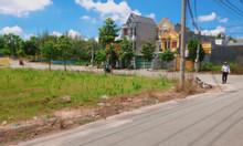Cần bán gấp lô đất mặt tiền Nguyễn Văn Khạ, Củ chi