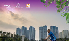 Goldmark City - Đóng 50% (1,5 tỷ) nhận nhà ngay, chiết khấu 15%