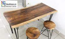 Tìm đại lý cung cấp tinh màu sơn gỗ cho đồ gỗ nội thất