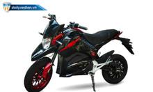 Xe moto điện Exciter MSX