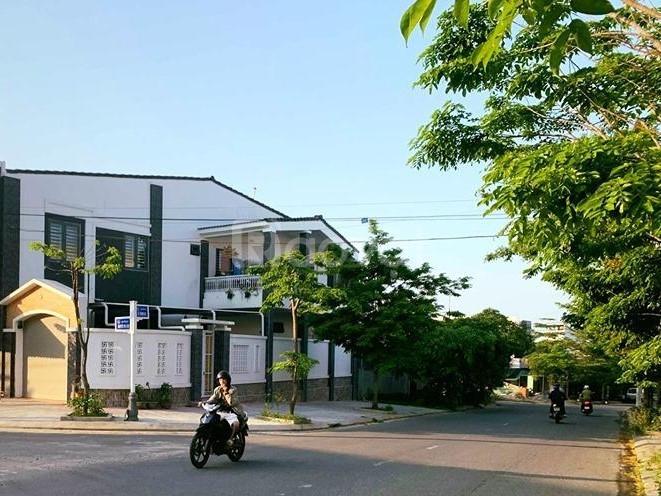 Bán đất Phước Lý, Đà Nẵng, sổ đỏ chính chủ bàn giao trong ngày