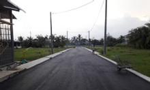 90m2 đất thổ cư gần khu công nghiệp Long Giang