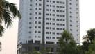 Bán suất ngoại giao căn hộ chung cư tòa NO3 - T8 khu Ngoại giao đoàn  (ảnh 1)