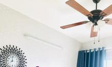 Cho thuê căn hộ Jamona 772 Đào Trí Phú Thuận Q7, DT 73m2, giá 11Tr/Th