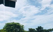 Đất nền ven biển Đà Nẵng giá gốc chủ đầu tư – Melody City