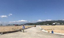 Đất vàng thành phố Bà Rịa- Vũng Tàu hỗ trợ trả góp 24 tháng