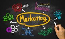 Thiết kế Website và quảng cáo online thời đại 4.0
