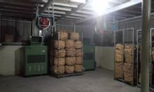 Máy hút ẩm công nghiệp Full Dry