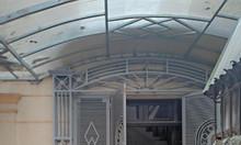 Bán nhà riêng phố Quan thổ Ba 70m2, MT 8m giá 5.3 tỷ trung tâm Đống Đa